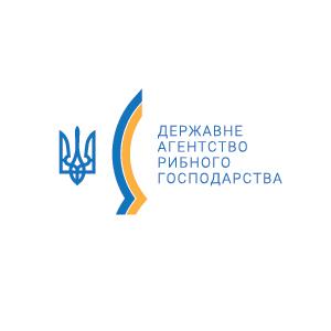 Державне агенство рибного господарства