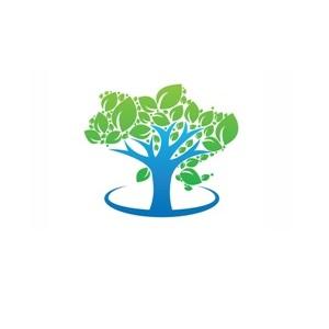 Фонд охорони навколишнього природного середовища України