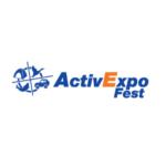 ActivExpo Fest