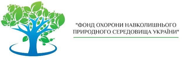 ecology-ukraine.com