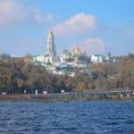 zaryblenie-dnepra-1-noyabrya-2017-1