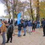 zaryblenie-dnepra-1-noyabrya-2017-10