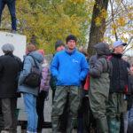 zaryblenie-dnepra-1-noyabrya-2017-14