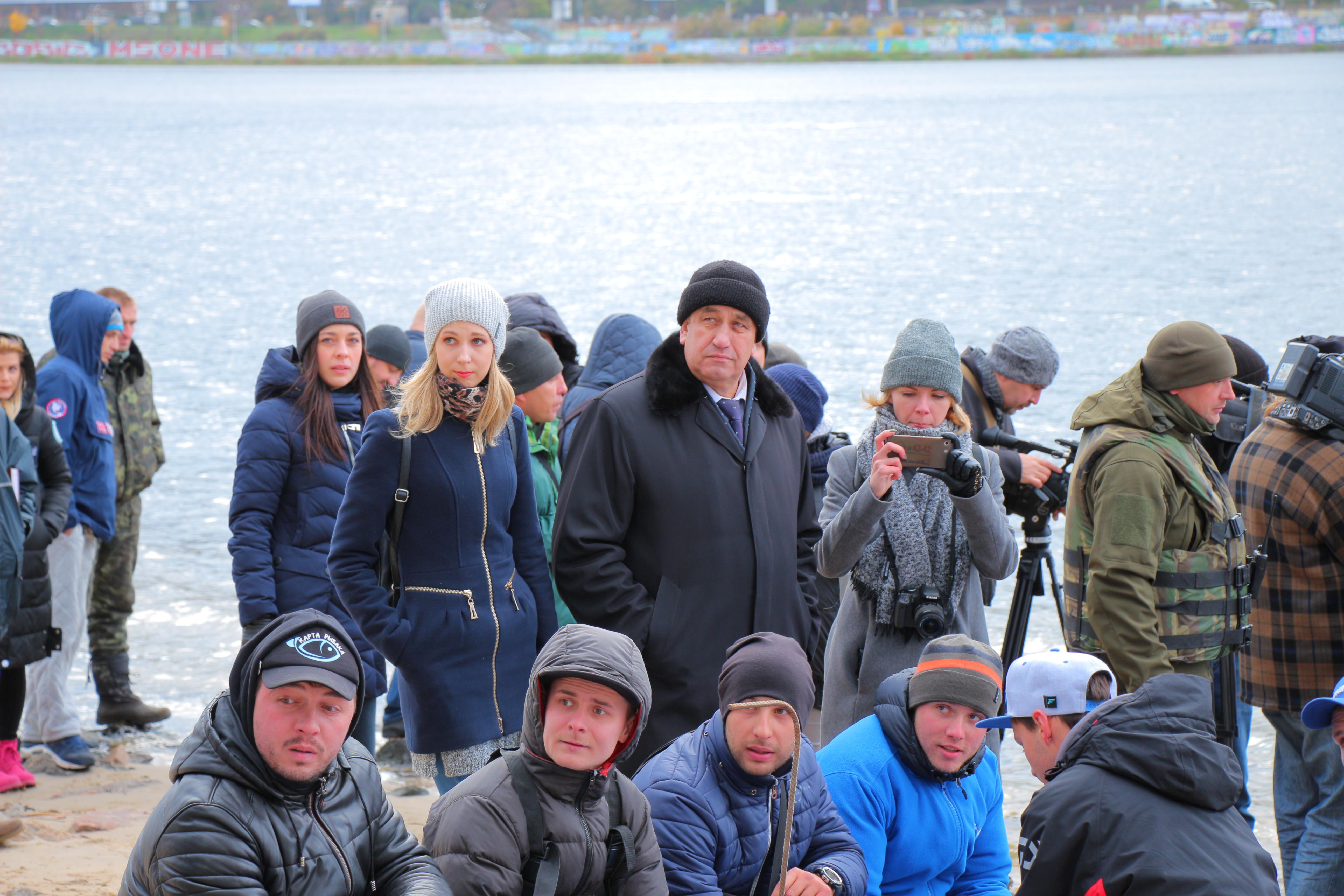 zaryblenie-dnepra-1-noyabrya-2017-16