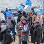zaryblenie-dnepra-1-noyabrya-2017-18