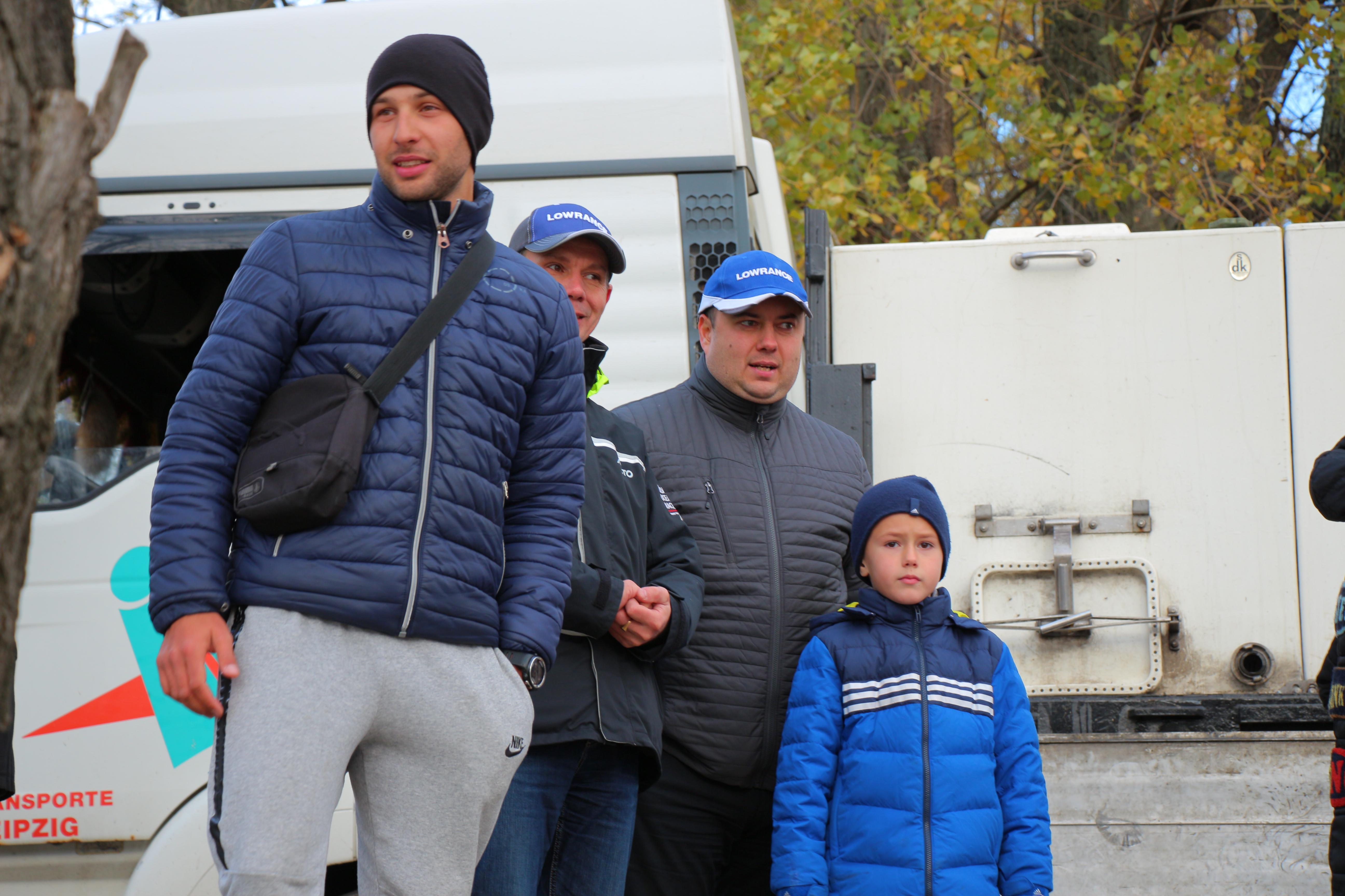 zaryblenie-dnepra-1-noyabrya-2017-19