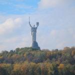 zaryblenie-dnepra-1-noyabrya-2017-2