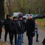 zaryblenie-dnepra-1-noyabrya-2017-4