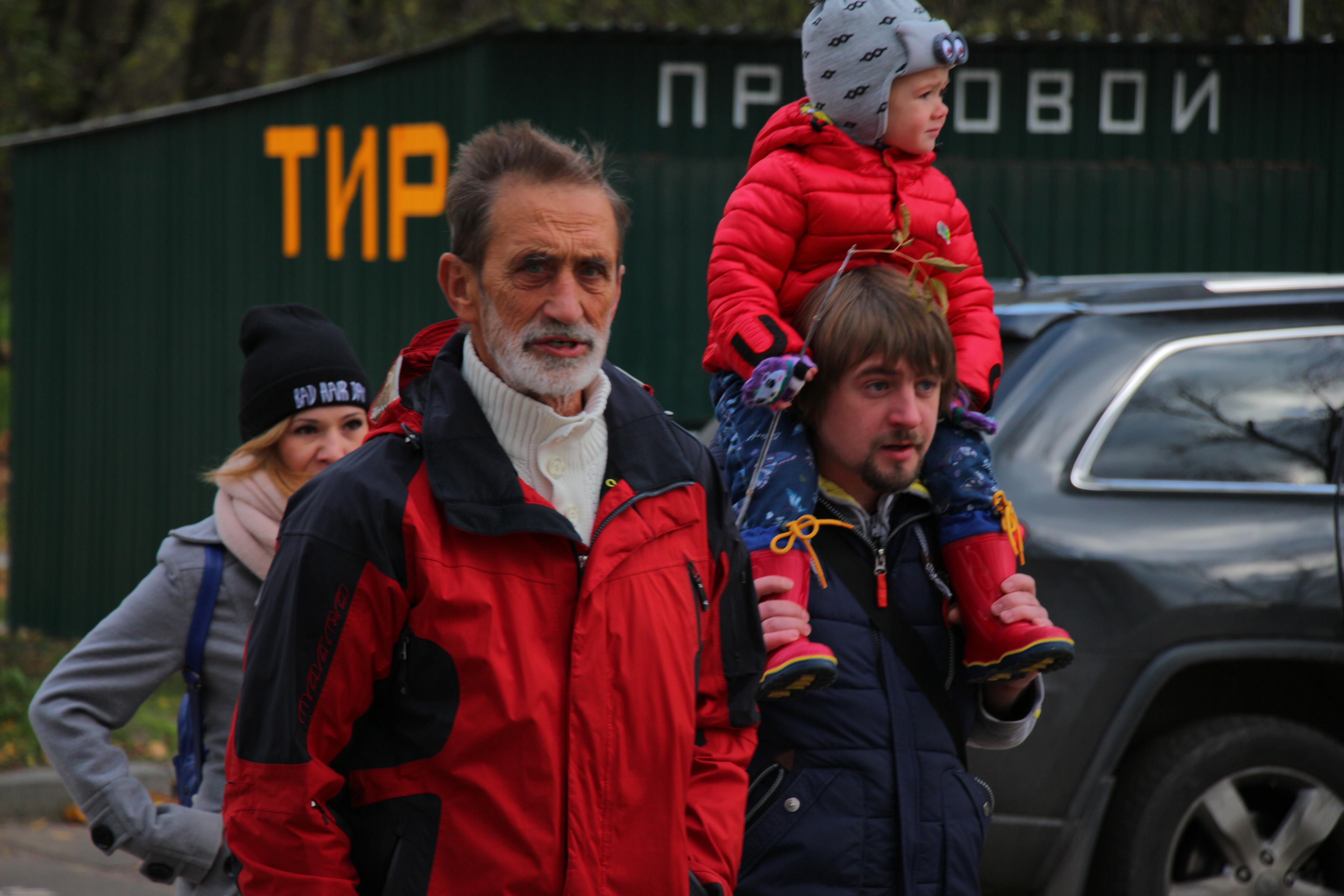 zaryblenie-dnepra-1-noyabrya-2017-5