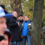 zaryblenie-dnepra-1-noyabrya-2017-9